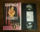Spice Zensiert / Geri Halliwell Nackt (Spice Girls, Ginger)
