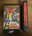 Blood Brothers (Gloria Video)