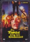 XT Ein Zombie hing am Glockenseil Steelbook Edition NEU/OVP