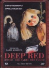 XT Deep Red 3D Holo Steelbook Edition NEU/OVP