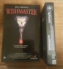 Wishmaster (Marketing)
