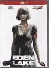 DVD Eden Lake UNCUT