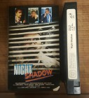 Night Shadow (Madison Video)