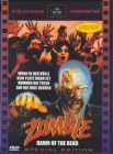 DVD Astro Zombie Dawn of the Dead 2 Disc Special Edition