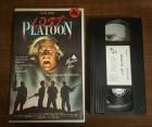 Lost Platoon (Madison Video)