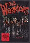 DVD The Warriors