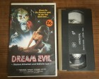 Dream Evil (Madison Video)