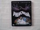 Phenomena XT Video Steelbook