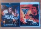 Delta Force 1 und 2