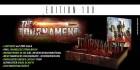 Tournament 100 Edition - NAMELESS - Nagelneu unausgepackt.