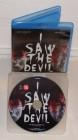 I saw the Devil - Blu Ray - Uncut - Deutsch