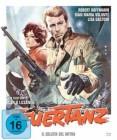 FEUERTANZ - 3-DISC-EDITION - ROBERT HOFFMANN - UNCUT - OVP!