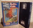 VHS - Barracuda - Marketing