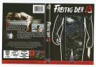 FREITAG DER 13. - TEIL 1 # Widescreen Collection # DVD