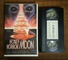 Honey Horror Moon (Rebell Video / LVF)