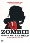 Dawn of the Dead (US-Theatrical-Version) [DVD] Neuware
