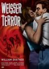 WEISSER TERROR - 2 DVDs - DRIVE-IN CLASSICS - UNCUT - OVP!