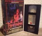 VHS - Braindead - IMV