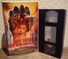 VHS - Das Böse ist wieder da - IMV