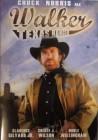 Walker, Texas Ranger - Box 1-3 DVD UNCUT