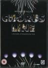 5x A Chorus Line - DVD