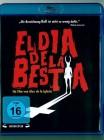 5x El Dia dela Bestia - Blu-ray