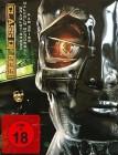 Die Klasse von 1999 Blu Ray 3D Futurepack