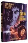Der Dämon und die Jungfrau - Mediabook - Cover C