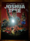 Joshua Tree Promo Mediabook OVP