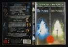 Die Fliege 1+2 - FSK18 UNCUT - Doppel-DVD - TOP