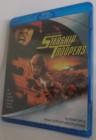 Starship Troopers (uncut) Blu-ray