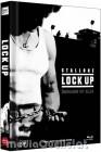 Lock Up - Überleben ist alles mediabook  #083/ 222 C