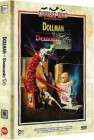 Mediabook Dollman vs Demonic Toys (uncut) Lim #111/111 B