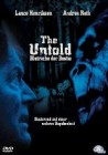 The Untold - Blutrache der Bestie