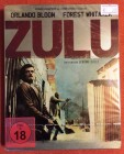 Zulu - Steelbook !!! RAR !!!