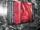 CHAOS RULES ANOLIS DVD EDITION OVP NEU