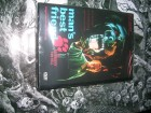 MAN´S BEST FRIEND DVD NEU OVP TROMA