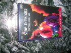 CARNIVAL OF SOULS RED EDITION DVD NEU OVP