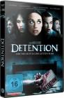 Detention - Der Tod sitzt in der letzten Reihe (NEU) ab 1€