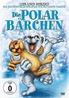 Die Polarbärchen (NEU) ab 1€