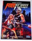 Fireflash CMV DVD - uncut
