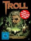 Troll 1 + 2 - Limited 3-Disc Mediabook