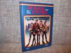 Die Klasse von 1984 - 2-Disc Limited Edition Mediabook
