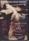 Shock - Flower and Snake uncensored NEU/OVP