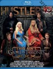 BR This aint Game of Thrones XXX - Hustler²