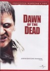 DVD - Dawn of the Dead Directors Cut
