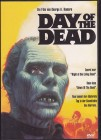 DVD - Astro Zombie 2 Day of the Dead UNCUT
