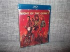 Blu Ray - Der Komet - Night of the Comet