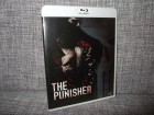 Blu Ray - The Punisher (Langfassung)