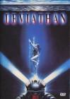 Leviathan - kleine Hartbox (DVD uncut)